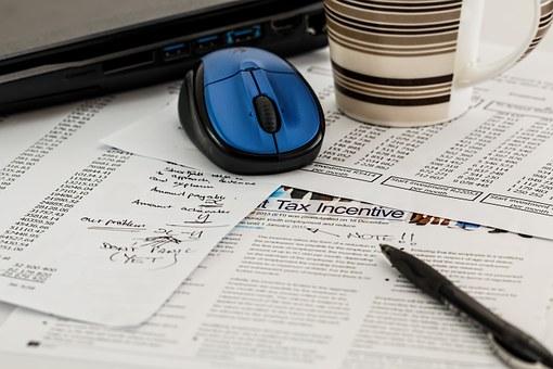 Audyt finansowy- badania sprawozdań i inne czynności finansowe